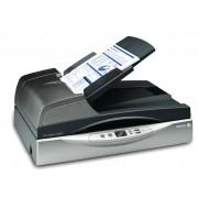 Xerox Documate 3640 + Kofax Vrs PRO [003R92156] (на изплащане)