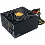 Sursa Chieftec APS-850CB 850W