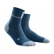 CEP Short Socks 3.0