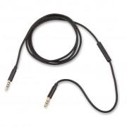 REYTID ersättare ljudkabel med volymkontroll för Marshall Monitor h...