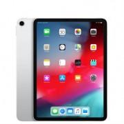 Apple iPad Pro 12.9 (2018) Wi-Fi, 256GB, 12.9 инча, Face ID (сребрист)