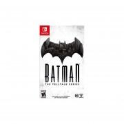 Batman: Telltale Series Season 1 Nintendo Switch