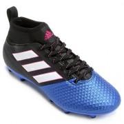 Chuteira Campo Adidas Ace 17.3 FG Masculina - Masculino