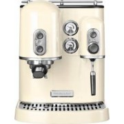 Espressor electric Artisan KitchenAid 1300W Rosu