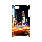iPhone 5 en 5S Case Times Square 2