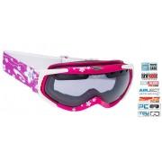 Goggle Ochelari Ski H831-5