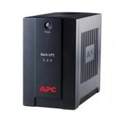 UPS APC Back-UPS 500