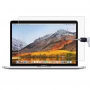 Apple MacBook Pro 13.3 inch (A1278) 9H film gehard glas HD Schermprotector