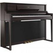 Roland LX705-DR Piano digital dark rosewood