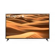 LG 65UM7050PLA Televizor, UHD, Smart TV, Wi-Fi