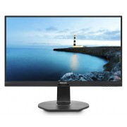 "Monitor IPS, Philips 27"", 272B7QPJEB/00, W-LED, 5ms, 20Mln:1, HDMI/DP, Speakers, 2560x1440"