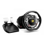 Thrustmaster TX Ferrari 458 Italia Edition Геймърски волан с педали за PC и Xbox One
