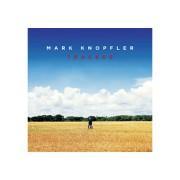 Mark Knopfler - Tracker | LP