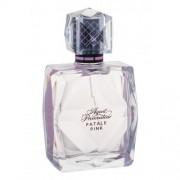 Agent Provocateur Fatale Pink eau de parfum 100 ml за жени