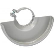 Bosch štitnik za brušenje 115 mm - 1619P06547