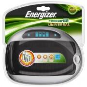 Incarcator Foto Energizer 7638900298758, Universal