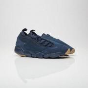 Nike Air Footscape Nm Premium Indigo/Obsidian/Obsidian/Gum Dark Brown