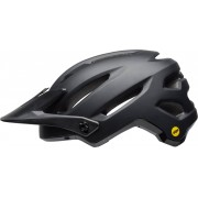 Bell 4Forty Mips Casco Enduro Negro L