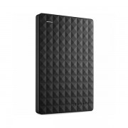 Eksterni Tvrdi Disk Seagate Expansion Portable 4TB STEA4000400