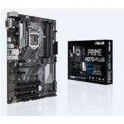 ASUS MB PRIME H370-PLUS LGA1151 8TH ATX