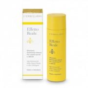 L'Erbolario Effetto Reale Shampoo nutrimento intenso 200 ml