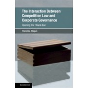 Global Competition Law and Economics Policy (Thepot Florence (University of Glasgow))(Cartonat) (9781108422499)