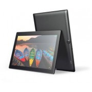 Lenovo Tab 3 10 2GB/32GB