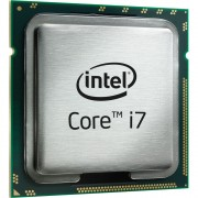 Procesor Intel Core i7-4790 3.60 GHz - second hand