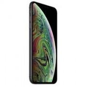 Apple iPhone Xs Max - spacegrijs - 4G LTE, LTE Advanced - 512 GB - GSM - smartphone (MT562ZD/A)