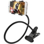 Combo of Lazy Mobile Holder USB light From The House Of Jagjeet Enterprises