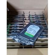 Western Digital SATA3 HDD 320GB Green 7200rpm 32MB (WD3200AUDX)