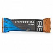 SIS Science In Sport SIS ReGO Protein Bar Choklad & Jordnötter 20X55g