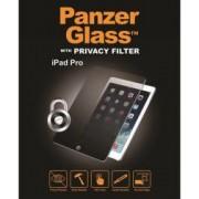 Apple PanzerGlass Apple iPad Pro 12.9 (2017) Privacy Screenprotector