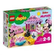 LEGO® DUPLO Minnie's birthday party