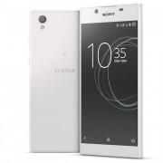 Sony Xperia L1 Dual G3312, White