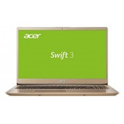 Acer Swift 3 SF315-52-37YA Ultrabook Laptop