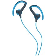 Skullcandy (Navy/Blue) Skullcandy Chops Bud Hanger In-Ear Earphones