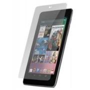 Anti-Glare Screen Protector for Asus Google Nexus 7 2012 - Asus Screen Protector