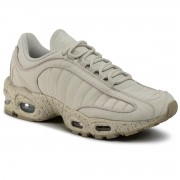 Обувки NIKE - Air Max Tailwind IV Sp BV1357 200 Sandtrap/Linen/Bamboo/Volt