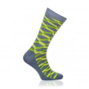 Mens socks Willsoor 9151