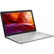 Asus VivoBook X543UB-DM1235 15.6FHD/Intel Core i3-8130U/4GB DDR4/256GB SSD/GeForce MX110 2GB/Sotetszurke