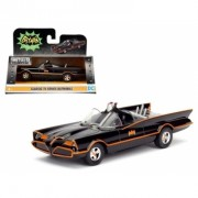 Batmobil Classic TV Series 1966 Batmobile, macheta auto 1:32
