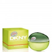 DKNY Eau de Parfum Be desired de DKNY (50 ml)