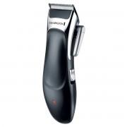 Masina de tuns Remington HC363C Stylist Hair Clipper neagra
