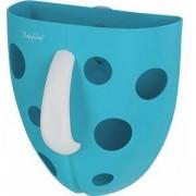 Кошничка за играчки за баня - 262 Babyono - 3 налични цвята, 0261001