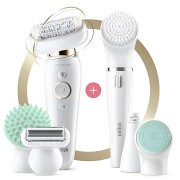 Braun Silk-épil 9 Flex Beauty Set 9300