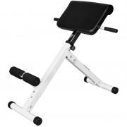 SBI Sport SBI-Fitness ryggbänk