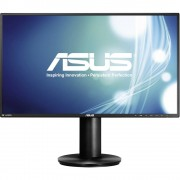 LED-Monitor 68.6 cm (27 Zoll) Asus VN279QLB 1920 x 1080 Pixel 16:9 5 ms DisplayPort, HDMI™, USB AMVA LED