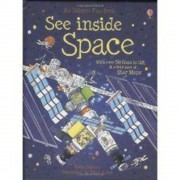 See Inside Space, Hardcover