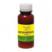 Mixtura Mentolata 100 ml
